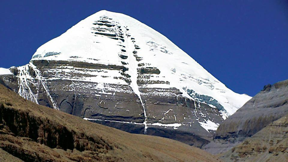 This year Mount Kailash witnessed the highest footfall ever since the pilgrimage resumed in 1981.