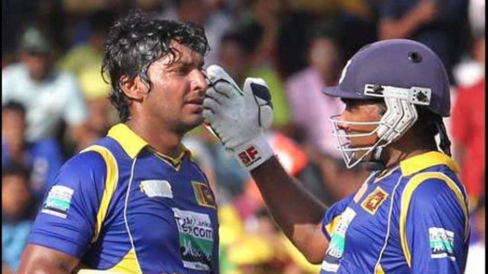 Sri Lankan cricket have seen a massive downfall since the retirement of Kumar Sangakkara and Mahela Jayawardene.