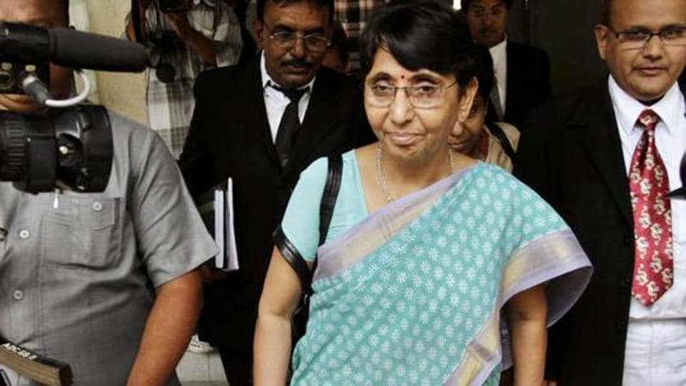 The court had last week asked Kodnani to respond whether Shah would depose as her witness, as he was the last defence witness to be examined.
