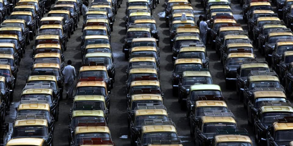 The panel, which is reviewing the taxi and autorickshaw fare fixation formula derived by government-appointed Hakim panel in 2012, will fix the upper and lower limit for surge pricing.