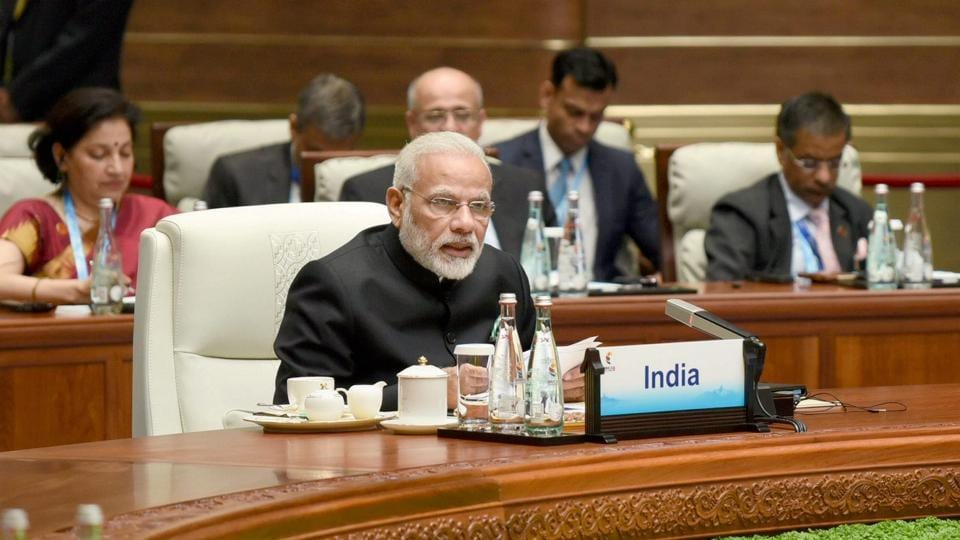 BRICS,Brics Summit,Modi