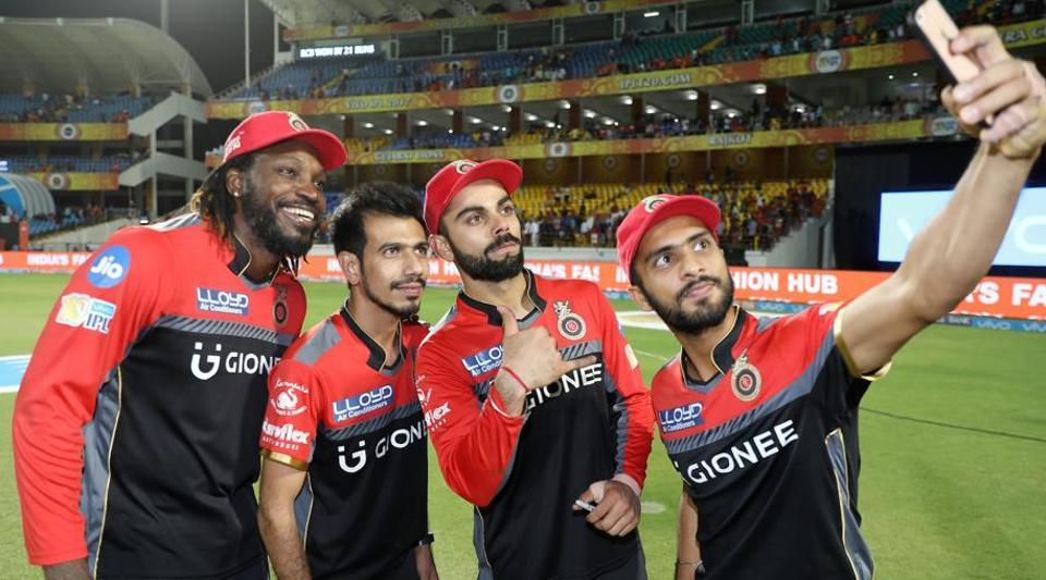 The Indian Premier league (IPL), after STAR India's mind-boggling Rs 16,347.50 crore bid for global media rights, has become the hottest propery in Indian cricket. Every IPLgame will win BCCImore money than a ODI