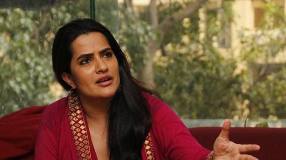 Sona Mohapatra,Kangana Ranaut,Hrithik Roshan