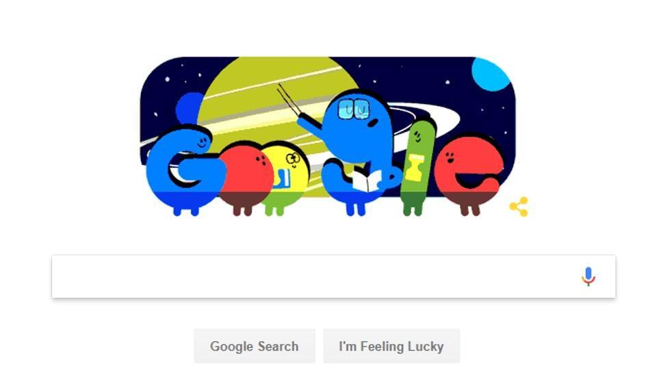 google,google doodle,teacher's day