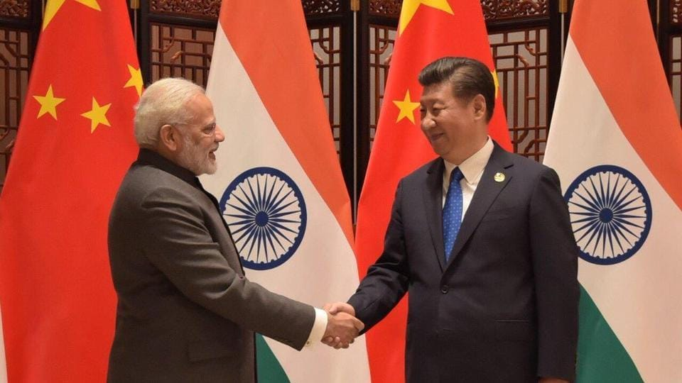 Image result for india china brics