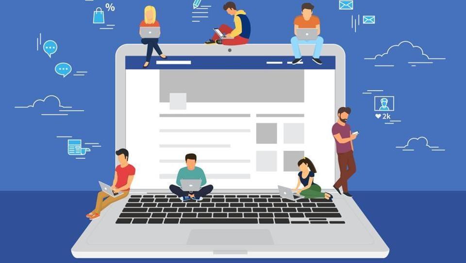 Online addiction,Addiction,Addiction quiz