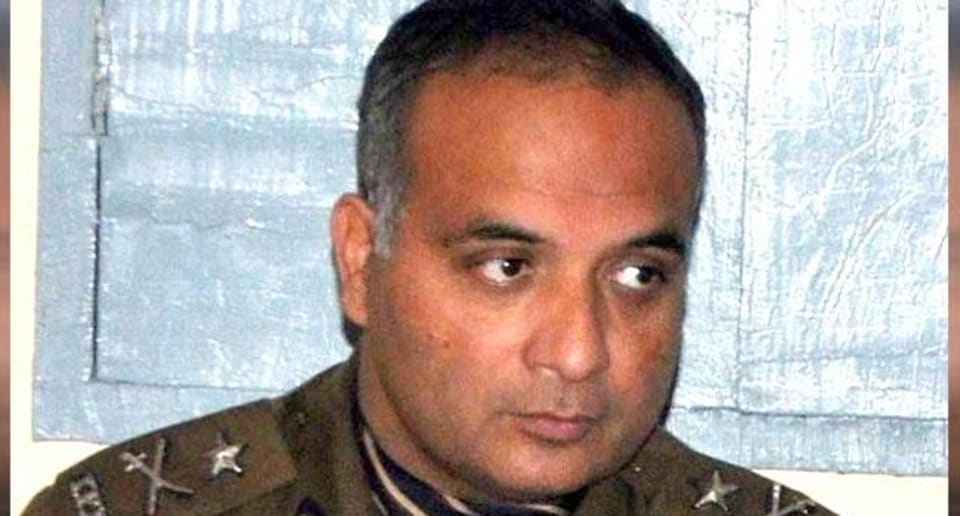 Kotkhai case,Kotkhai rape and murder,Shimla murder