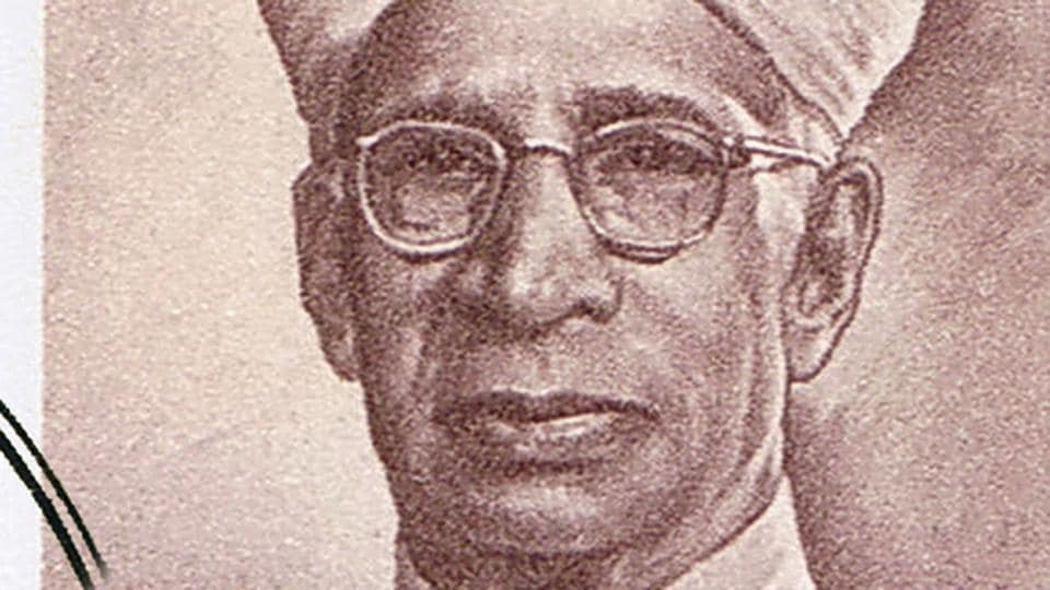Teachers' Day: 10 things to know about India's 'philosopher