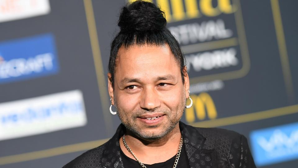 Kailash Kher,Teachers Day,Teacher's Day