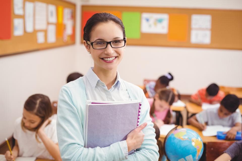 Teacher's day,Teaching,Rules