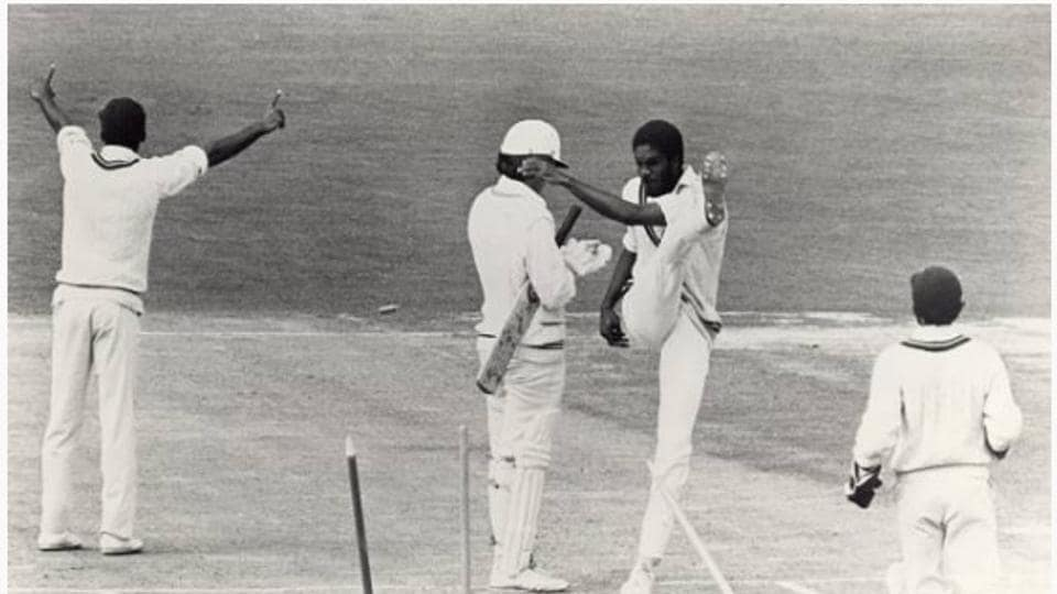 Brian Lara had accused the West Indies of unsportsmanlike conduct during the 80s and 90s in the MCC Spirit of Cricket Cowdrey lecture at Lord's and Michael Holding has said he is not interested in his opinion.