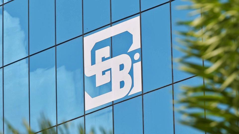 SEBI,Masala Bonds,Rupee dominated bonds