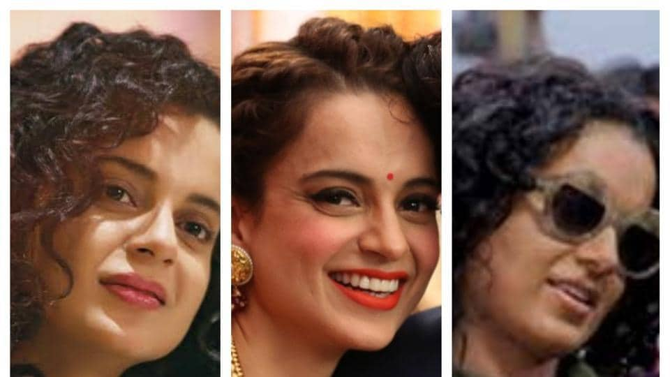 Does Kangana Ranaut's lukewarm success at the box office spell trouble for Simran?