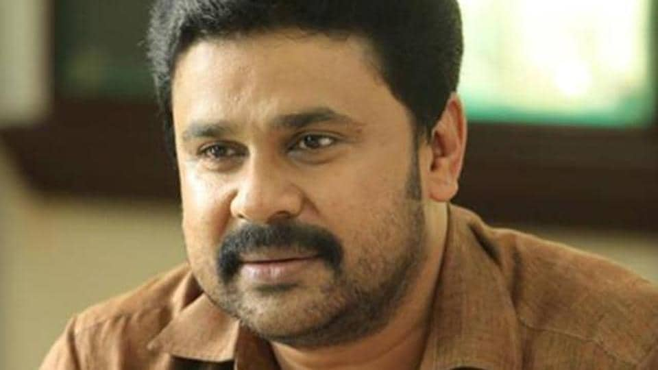 Dileep was arrested on July 10 for plotting the abduction and assault on Malayalam actress in February this year.