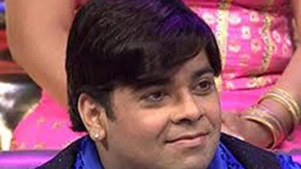Kiku Sharda plays various roles on Kapil Sharma's show. Now, he will be seen along with Johnny Lever on Partner.