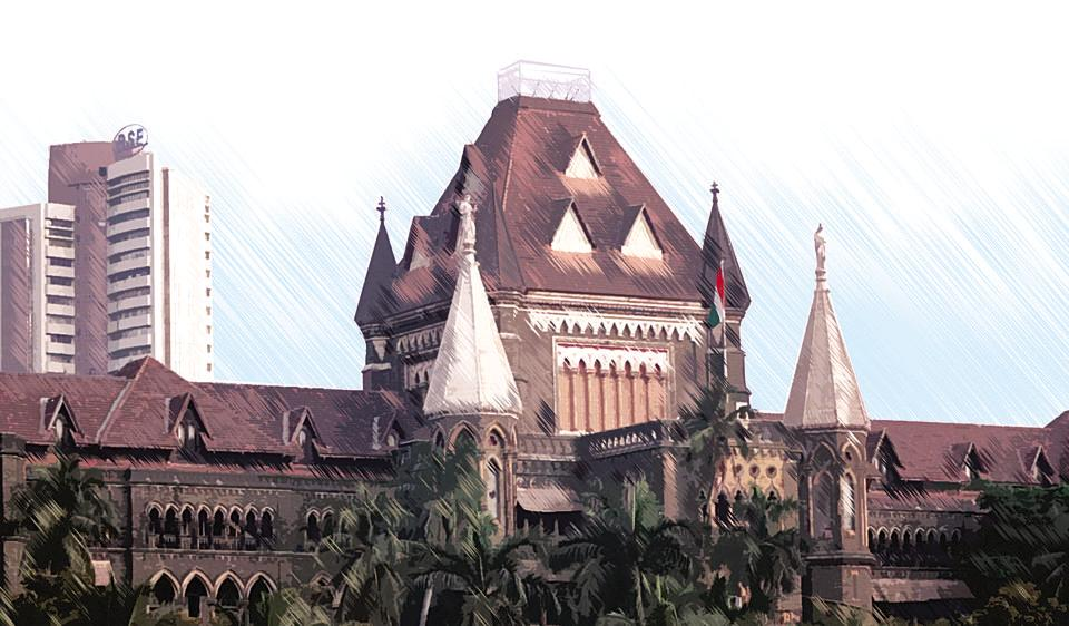 Mumbai,Bombay high court,Borivli