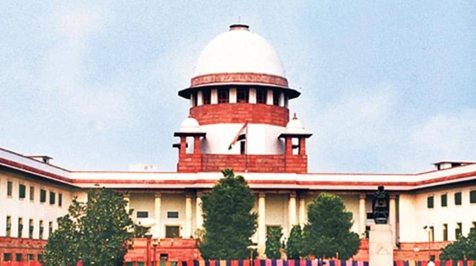 SC gives nod to 13-year-old rape survivor to abort foetus