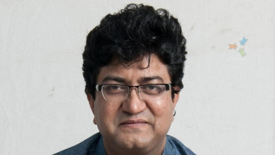Prasoon Joshi has introduced a new rule for filmmakers as the Censor Board chief.