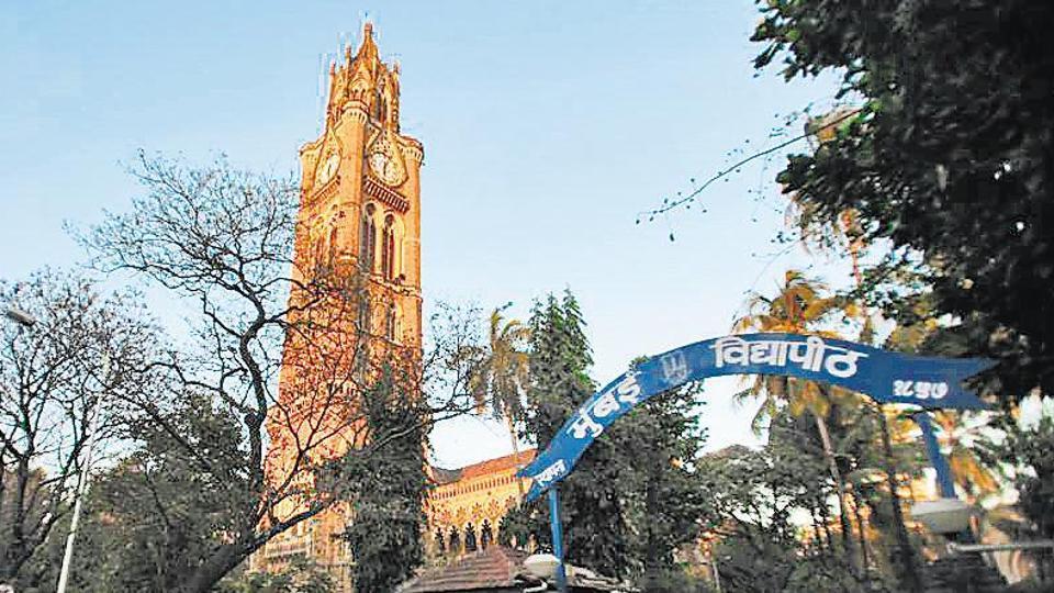Mumbai University,Exam Mess,Sociology