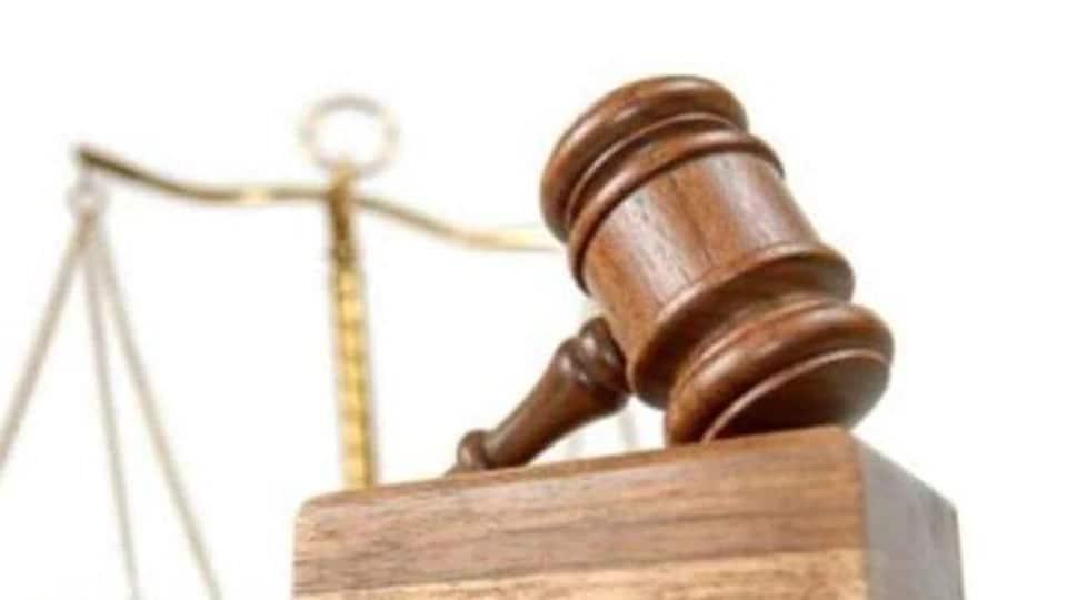 Kotkhai rape-murder,Shimla rape,CBI