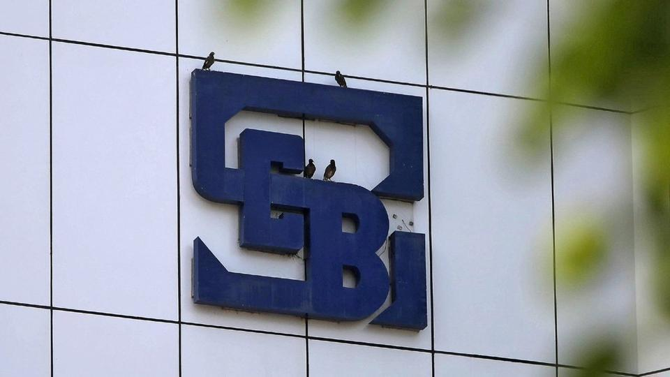 "Sebi has asked PACL Ltd and its four directors -- Tarlochan Singh, Sukhdev Singh, Gurmeet Singh and Subrata Bhattacharya -- to ""jointly and severally"" deposit the penalty amount within 45 days."