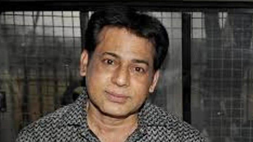Abu Salem is one of the six convicts in the case.