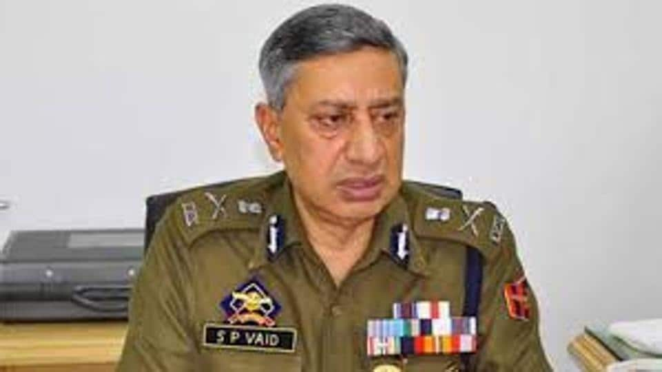 The Juvenile Justice Act was enacted in 2013 and in 2014, its rules were framed, Vaid said adding that unlike the rest of the country, the implementation of this Act was very slow in J&K.