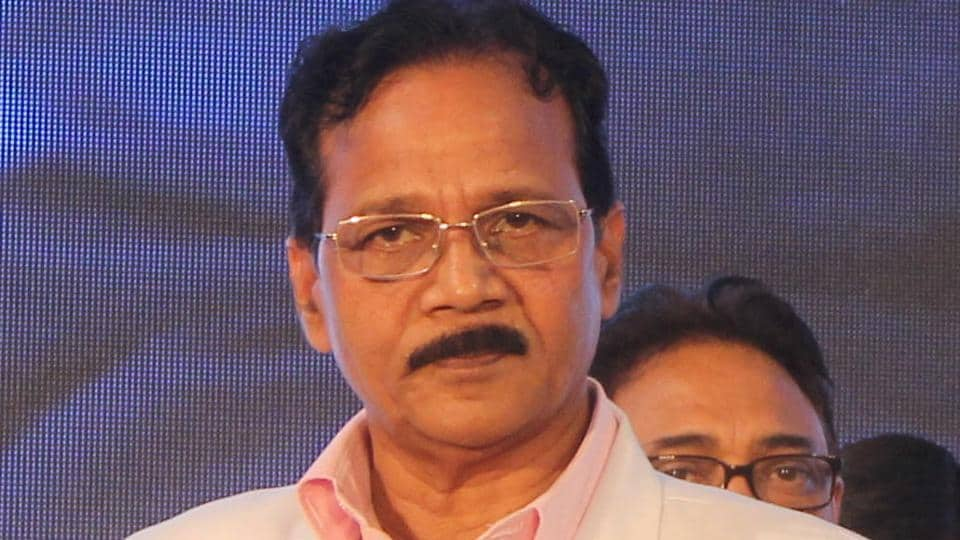 Rajkumar Badole is the minister for social justice, which administers the scholarship, and hence the decision to award a scholarship to his daughter sparked a controversy.