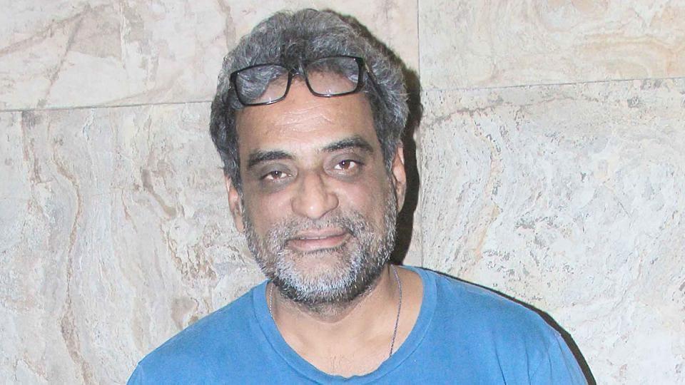 R Balki's next film Padman stars Akshay Kumar, Sonam Kapoor and Radhika Apte. The film is expected to release next year.