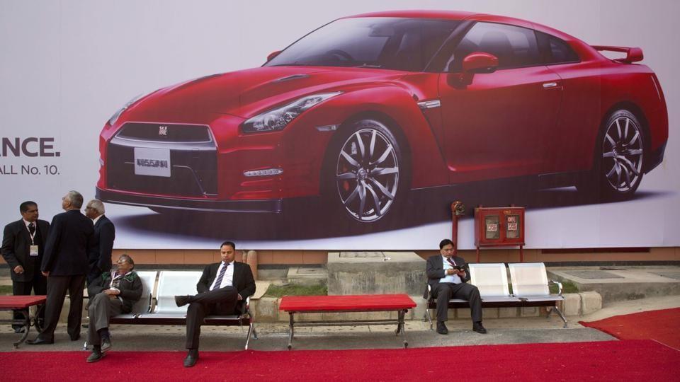 Ford, VW, Nissan, Skoda, Audi, General Motors may give ...