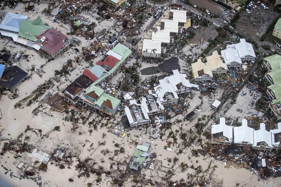 Hurricane Irma,Hurricane Harvey,Hurricane names