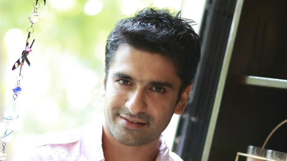 Actor Eijaz Khan was seen as Jassi Gill in Tanu Weds Manu (2011) and its sequel Tanu Weds Manu Returns (2015).