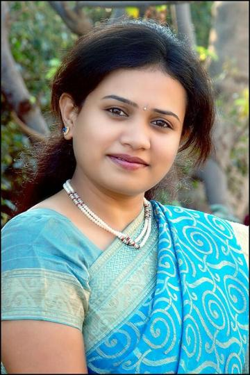 Neha Dattatray Ghavate's company Natural Agro, a fruits and vegetable processing unit, was set up in 2014.