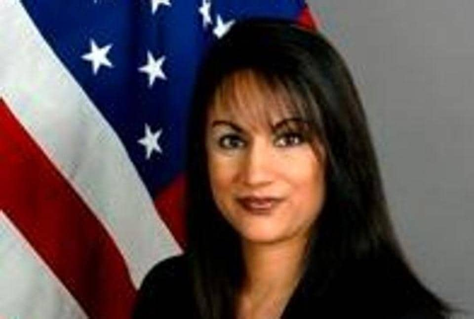 Manisha Singh is currently the chief counsel and senior policy adviser to senator Dan Sullivan.