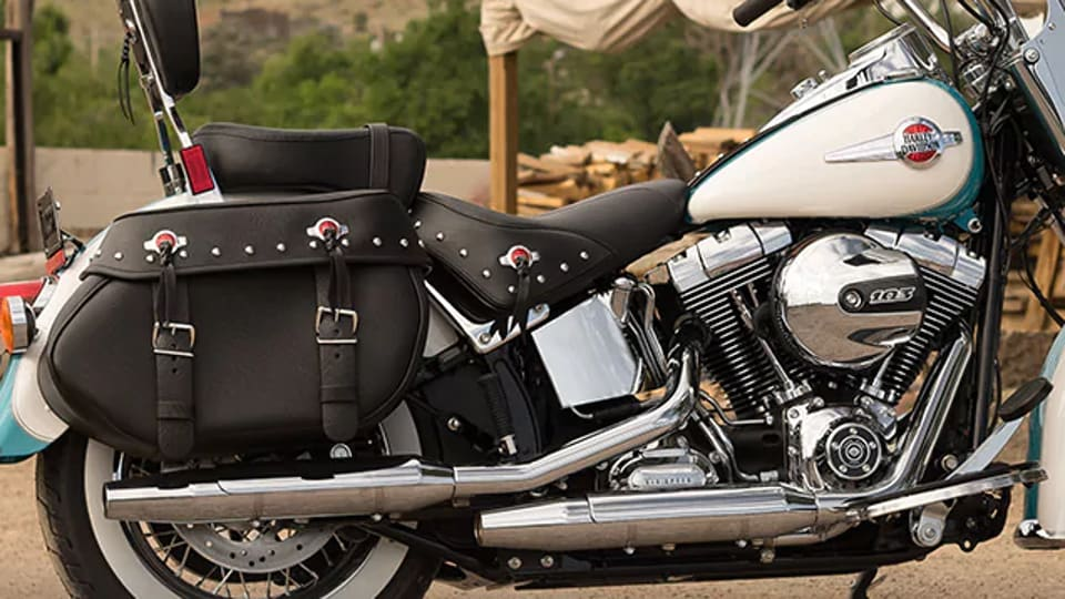 ff3a74f4 Harley Davidson cuts prices by up to Rs 2.5 lakh on 2 models | autos ...
