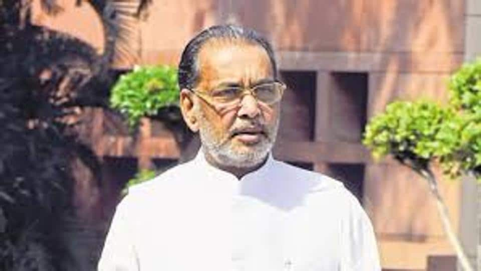 Union agriculture minister,Radha Mohan Singh,Farmers