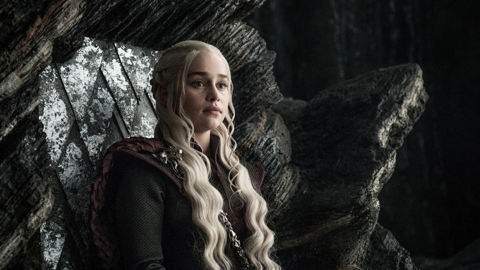 Game of Thrones,Game of Thrones season 7,Game of Thrones Leak
