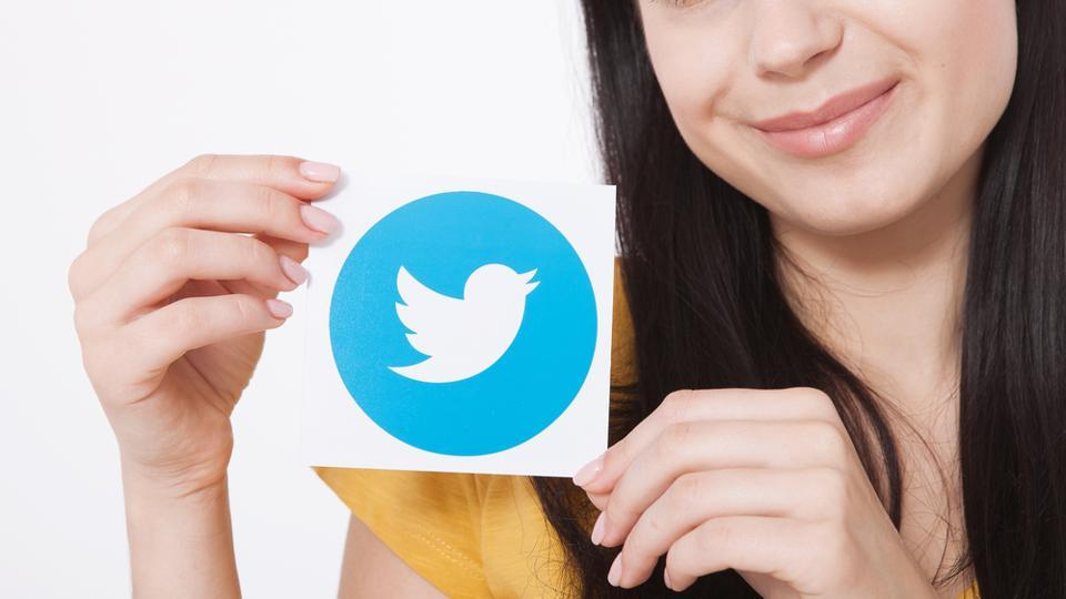 Twitter users have developed their own unique cultural behaviour, conversations and identities, which shape the ways in which they present their views online.