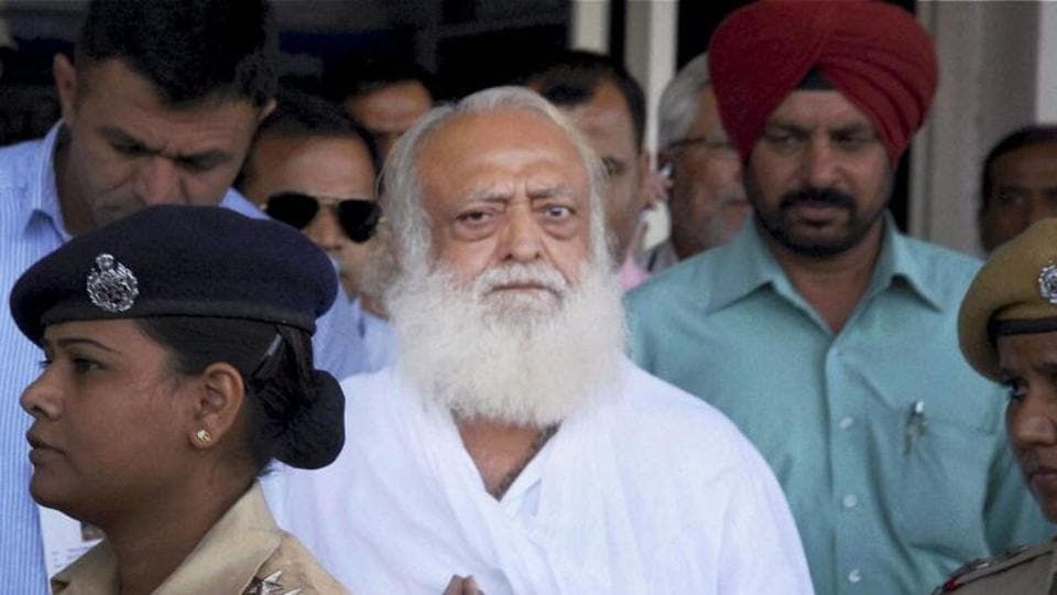 The apex court has asked the petitioners, who are witnesses in case related to Asaram, to implead all the states as party on the issue of witness protection programme.