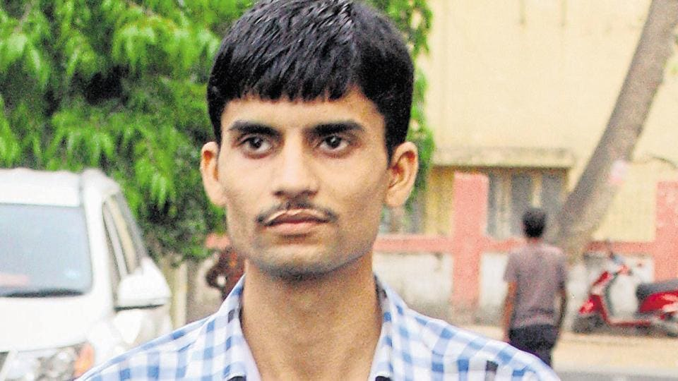 Privacy infringement,Vyapam scam,Vyapam whistle-blower