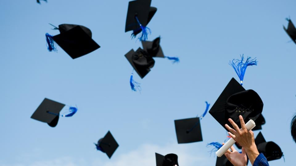 Under the Prime Minister's Special Scholarship Scheme, the Central government offers the scholarship to 5,000 Kashmiri students to enable them to pursue higher education in professional, general, and medical streams outside their state.
