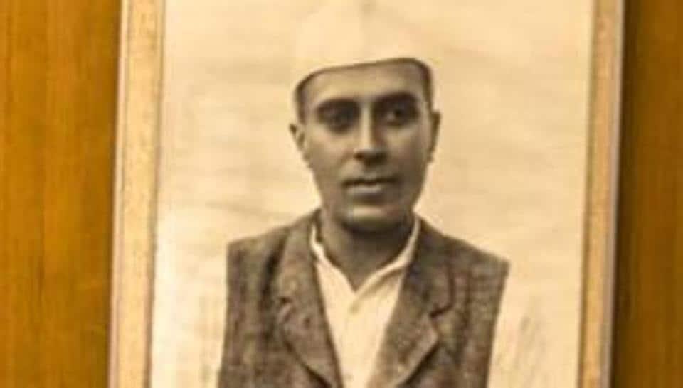 Nehru Yuva Kendra,Nehru,NYKS Board