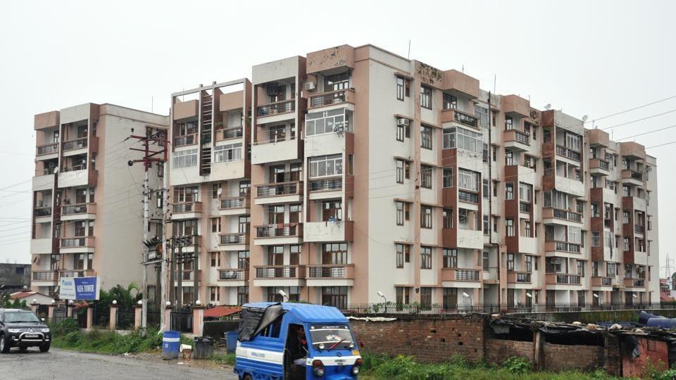 Uttarakhand,economically weaker section,Pradhan Mantri Awas Yojna