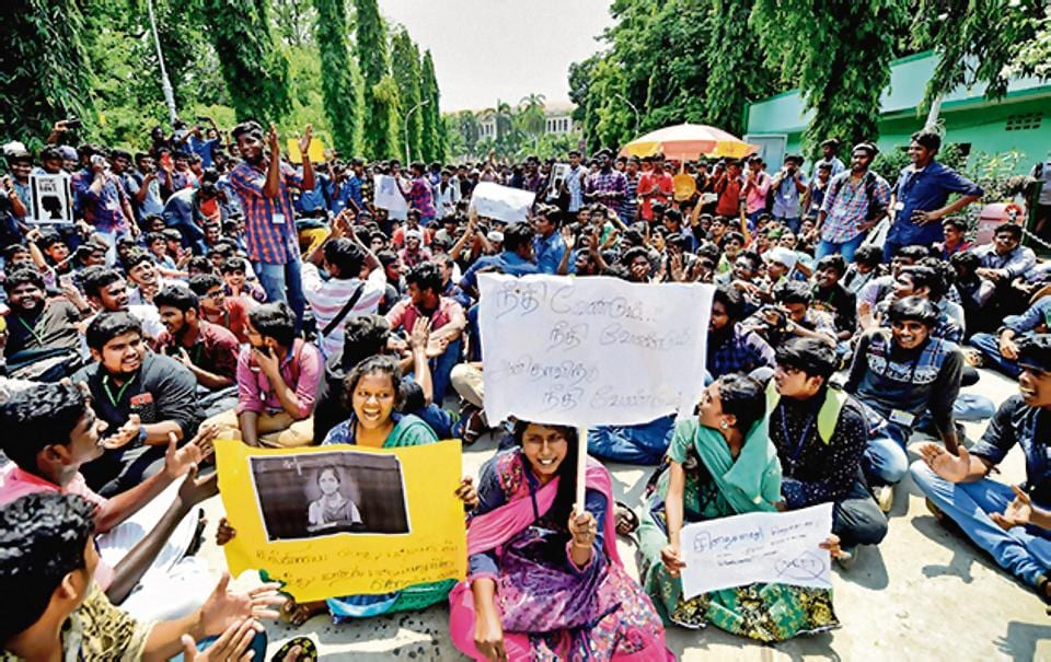 NEET,National Eligibility and Entrance Test,neet protests