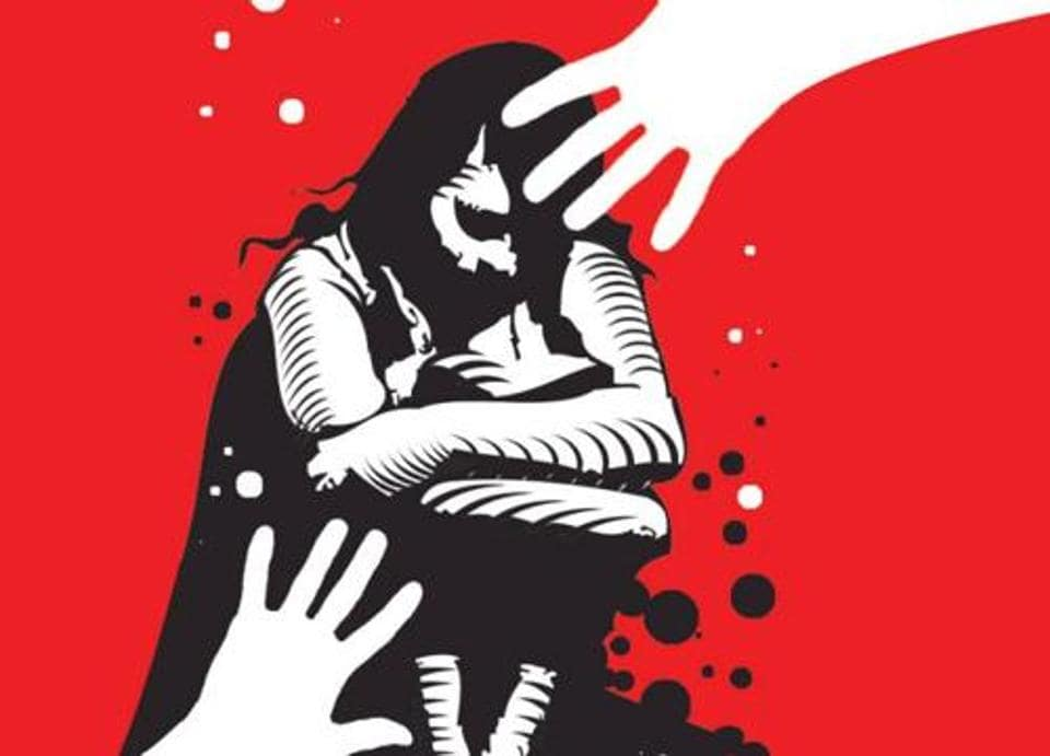 One of the victims, a 16-year-old , was found on the road at 2am in the night, on middle of the road in unconscious state. (Representative Image)