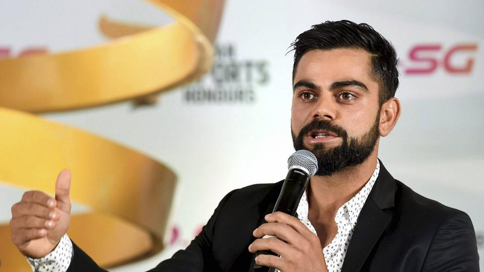 Virat Kohli has said if he maintains his current level of fitness, he can play competitive cricket for another 8-10 years.