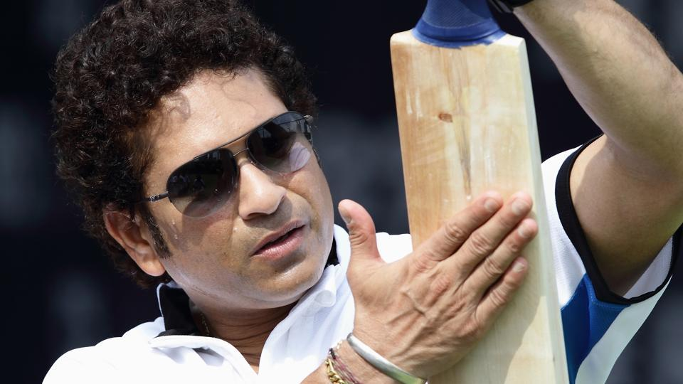 Sachin Tendulkar, who played for the Indian cricket team for more than two decades, is the highest run scorer in both Tests and ODIs.