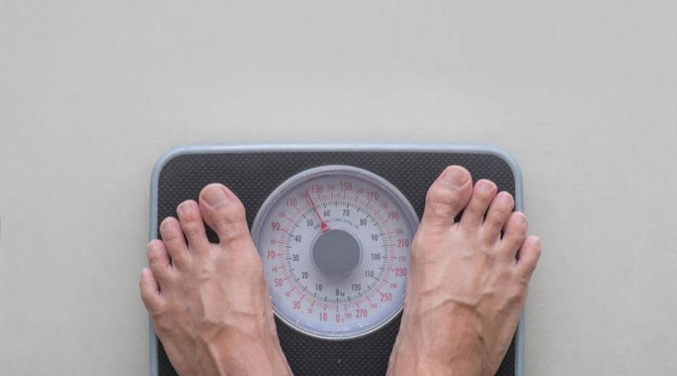 Bariatric surgery can lead to improvements in weight, androgen levels and sexual quality of life.