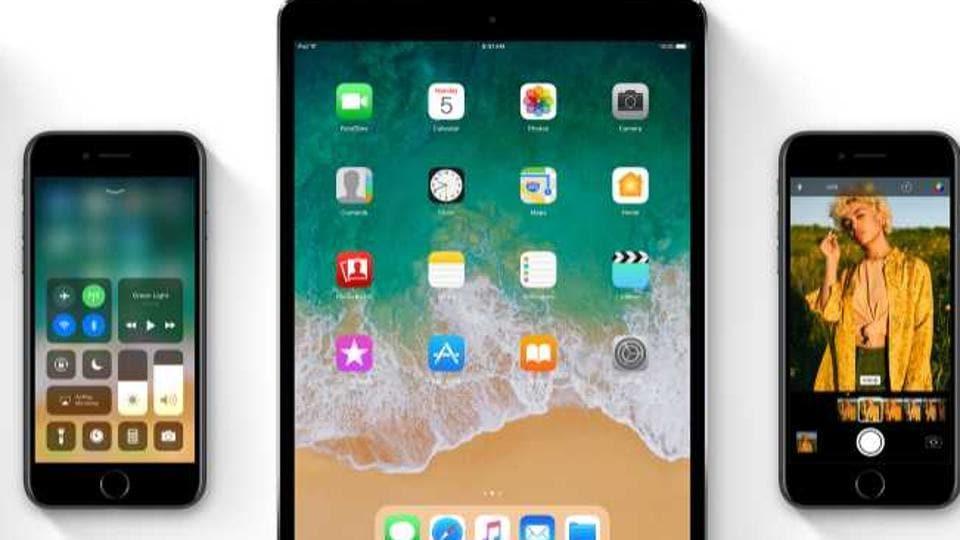 iphone8,apple iphone8,iphone 8 launch
