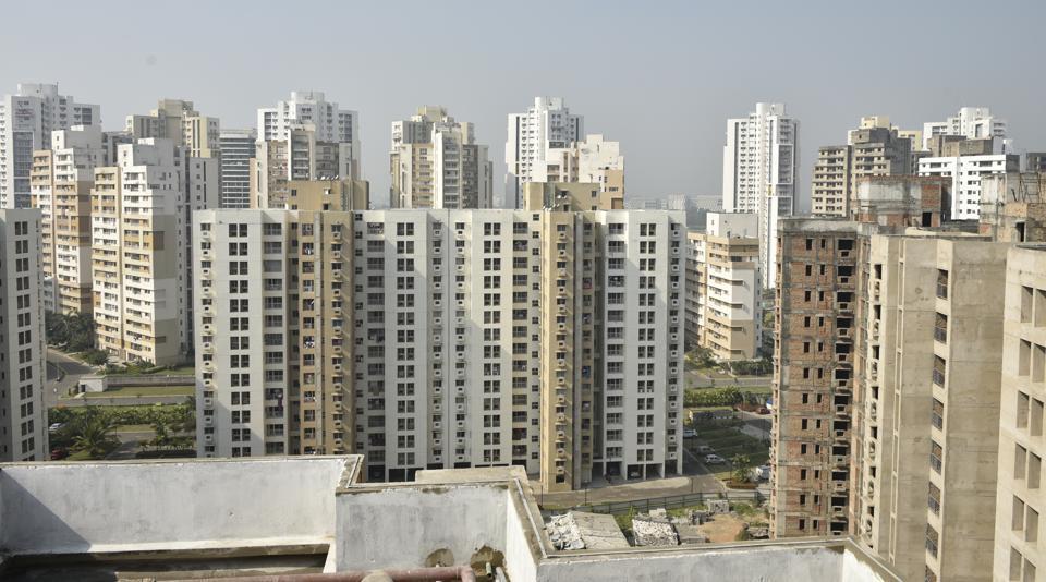 RERA,Maharashtra RERA,Virar